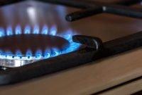 Cara Memperbaiki Kompor Gas | Cara Memperbaiki Pemantik Api Kompor Gas