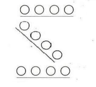 gambar pola lantai tari saman,tari saman menggunakan pola lantai,bentuk dasar pola lantai tari yaitu pola lantai,pola lantai tari piring,pola lantai tari kecak,bentuk dasar pola lantai tari yaitu pola lantai titik-titik dan titik-titik,gambar pola lantai,gambar pola lantai horizontal,pola lantai tari legong