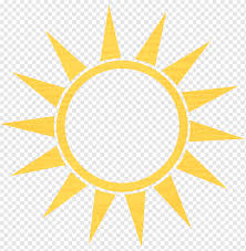 gambar pola lantai tari kecak,jelaskan mengenai pola lantai tari kecak,pola lantai tari kecak berbentuk,properti dan pola lantai tari kecak,apa fungsi pola lantai pada tari,tari kecak menggunakan pola lantai,apa jenis tari yang menggunakan pola lantai vertikal,apa nama pola lantai atau formasi gerak tari di atas