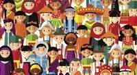 Bentuk Bentuk Interaksi Sosial Dalam Masyarakat — News ...