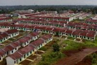 cara memilih lokasi perumahan yang baik,tips memilih rumah menurut feng shui,tips memilih unit rumah,tips membeli rumah pertama,tips membeli rumah di jakarta,lokasi rumah yang baik,perencanaan membeli rumah,tips membeli rumah bekas
