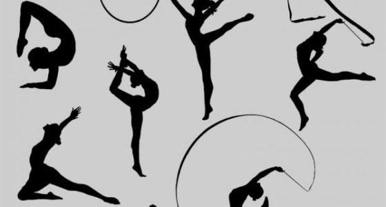 gerakan yang selalu lemah gemulai adalah senam,berikut yang merupakan inti senam irama adalah,orang melakukan senam dengan tujuan untuk,tekanan yang harus diberikan pada senam ritmik adalah,komponen fisik yang dihasilkan dari kegiatan senam ritmik adalah,menurut sejarah, senam ritmik modern merupakan pengembangan dari,senam irama yang dilakukan dengan irama musik adalah senam,latihan senam ritmik yang teratur akan meningkatkan