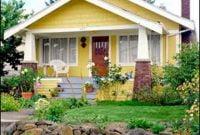 tips membeli rumah kpr agar tidak tertipu,tips membeli rumah di perumahan,tips membeli perumahan bersubsidi,cara beli rumah cash,cara cek developer perumahan,pengalaman beli rumah cash,tips memilih rumah,tips cicil rumah
