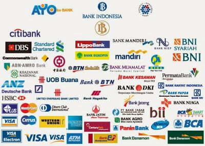 nama nama bank umum di indonesia,nama-nama bank dan singkatannya,nama nama bank syariah di indonesia,daftar bank,bank bumn apa saja,nama-nama bank koperasi,jumlah bank di indonesia,daftar bank bumn 2019