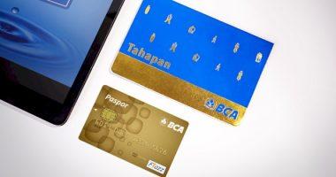 Cara Pinjam Uang di Bank BCA Tanpa Agunan - Mangihin.com