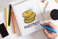 pengertian investasi menurut para ahli 2017,pengertian investasi menurut para ahli dan daftar pustaka,pengertian investasi menurut para ahli 2015,pengertian investasi menurut para ahli pdf,tujuan investasi,tujuan investasi menurut para ahli,pengertian investasi menurut psak,pengertian hukum investasi menurut para ahli
