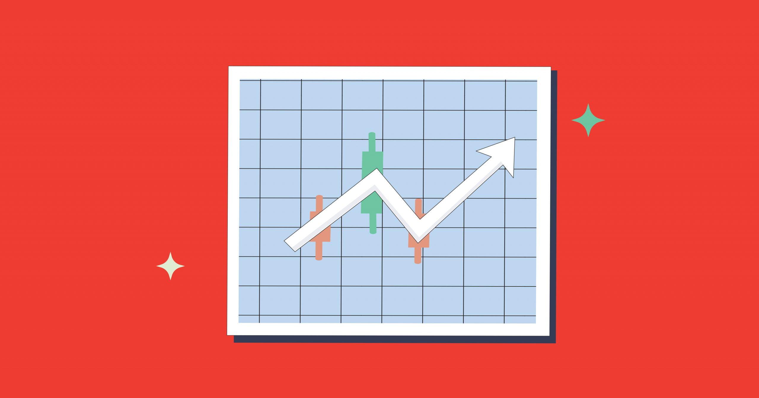 Apa Itu Korelasi Dalam Industri Keuangan dan Investasi