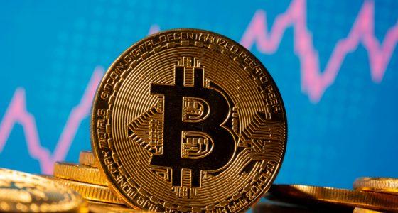 Software Aplikasi Penambang BitCoin Terbaik 2021