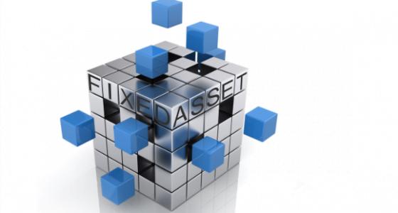 asset allocation adalah,pengertian diversifikasi aset,alokasi aset obligasi,manfaat yang dapat diperoleh dari keputusan alokasi aset pada berbagai aset di berbagai negara,rebalancing asset adalah,untuk mereduksi risiko semaksimum mungkin seorang investor harus mengkombinasikan aset yang,alokasi aset strategis,mentolerir risiko dan alokasi aset