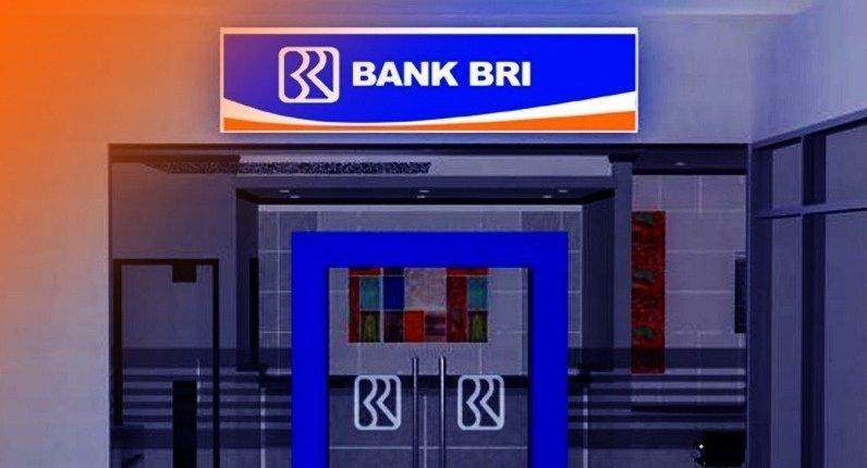 Suku Bunga Pinjaman Bank BRI Terbaru 2021 - Mangihin.com