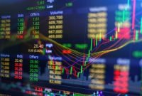 Pengertian Deviden dan Capital Gain Dalam Perdagangan Saham