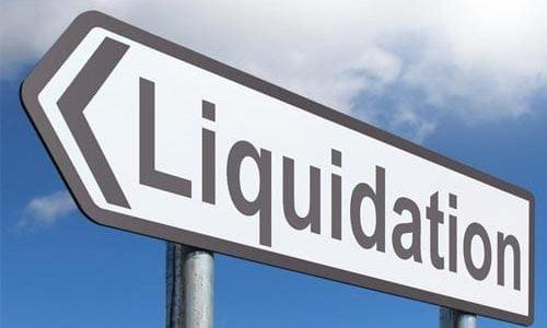 contoh likuidasi,contoh perusahaan likuidasi,arti likuidasi dan contohnya,likuidasi bank adalah,perbedaan likuidasi dan pailit,perbedaan likuiditas dan likuidasi,contoh kasus likuidasi,likuidasi persekutuan adalah