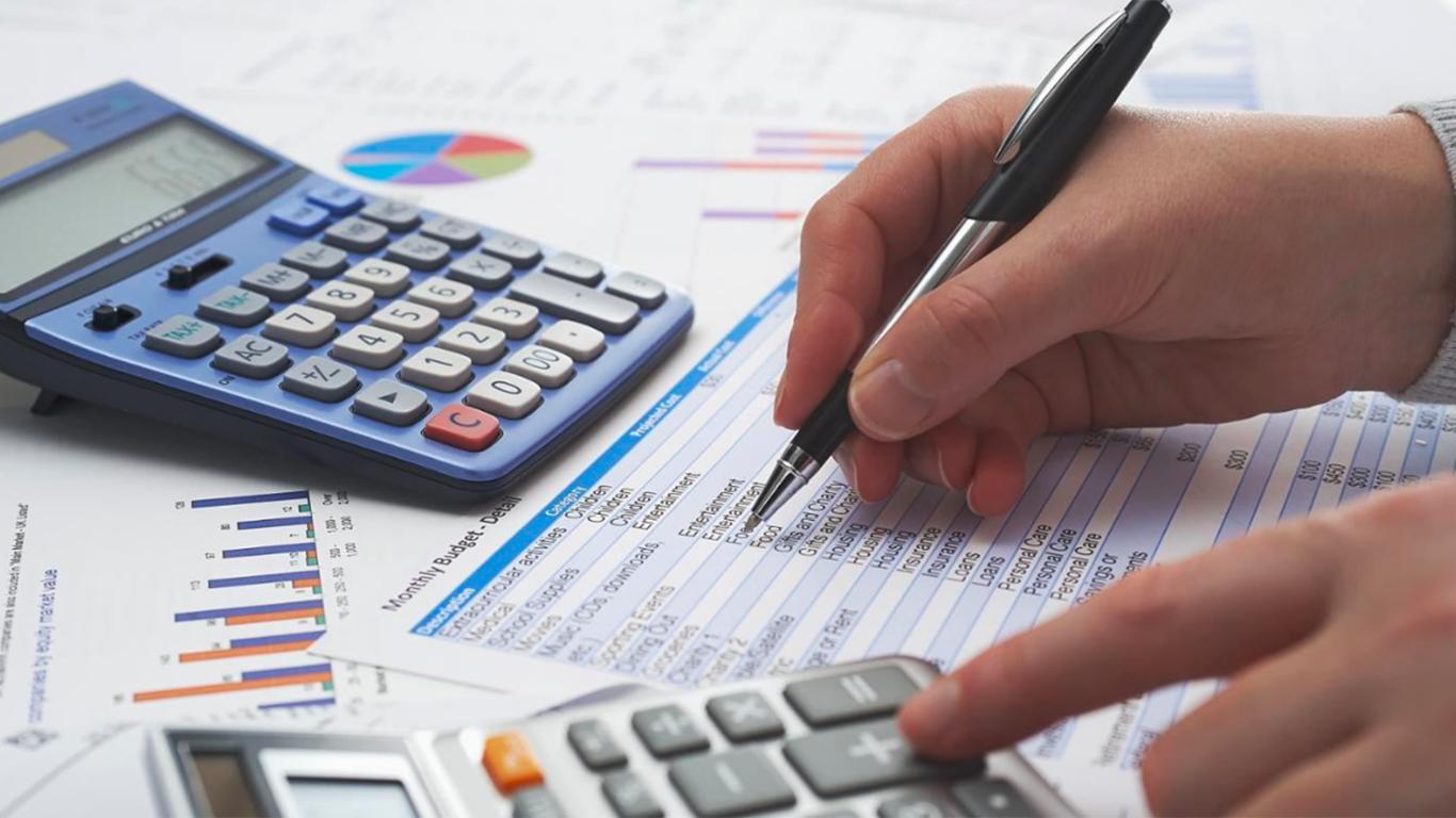 tujuan kualitatif laporan keuangan,tujuan laporan keuangan menurut psak,tujuan laporan keuangan menurut para ahli,karakteristik laporan keuangan,tujuan aset laporan keuangan,manfaat laporan keuangan,tujuan laporan keuangan brainly,tujuan khusus laporan keuangan