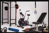 minimal home gym equipment reddit,at home gym checklist,minimalist home gym equipment,best home gym equipment,basic workout equipment at home,minimalist home gym reddit,women's home gym equipment,best cheap at home workout equipment