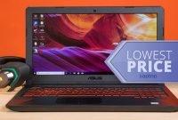 laptop gaming murah,best budget gaming laptop 2020,laptop gaming dibawah usd. 1,000.00,hp pavilion gaming 15,best gaming laptop,acer nitro 2021,dell g3 15,dell g15 se amd