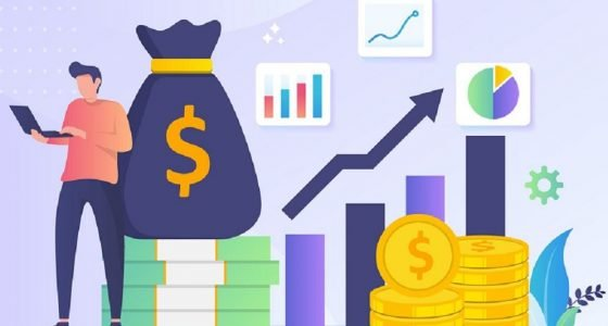 5 Most Profitable Long-Term Investment Options