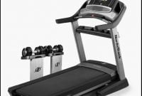 the best treadmill 2021 Review,best folding treadmill for small space,treadmill best seller,best foldable treadmill 2020,sole f63 treadmill,relaxe treadmill reviews,best folding treadmill 2021,best treadmill brands