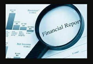 teknik analisis laporan keuangan,skripsi analisis laporan keuangan,metode analisis laporan keuangan,pengertian analisis keuangan,analisis laporan keuangan pdf,tujuan utama dari pembuatan analisis laporan keuangan adalah,jurnal analisis laporan keuangan secara vertikal dan horizontal,berhubungan dengan apakah analisis laporan keuangan