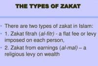 what is zakat,kind of zakat,faq zakat,what is zakat in english,benefit of zakat,what is nisab,fasting in islam,islamic legal rulings on zakah