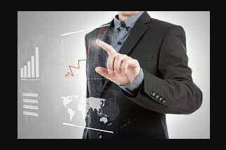 perusahaan investasi di indonesia,perusahaan investasi terbaik di indonesia,perusahaan investor terbesar di dunia,manajer investasi terbaik di dunia,manajer investasi terbaik 2021,contoh perusahaan investasi,makalah perusahaan investasi,indopremier list manajer investasi