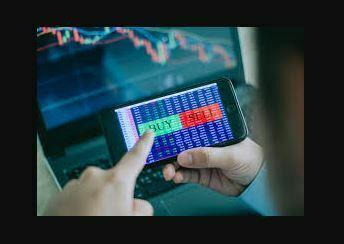 cara membeli saham bca,cara bermain saham online,keuntungan bermain saham,belajar investasi saham,cara menjadi investor di bursa efek indonesia,cara membeli saham telkomsel,investasi saham bca,investasi saham online