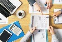 metode penilaian proyeksi bisnis,metode penilaian kjpp,modul penilaian bisnis,analisis penilaian bisnis,mengapa penilaian bisnis perlu dilakukan,proses penilaian bisnis,struktur rencana bisnis,pengertian penilaian bisnis menurut para ahli