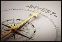 makalah prinsip investasi syariah,prinsip investasi high risk high return,prinsip manajemen portofolio,jelaskan prinsip -- prinsip investasi dalam skb,tahapan dan prinsip dasar berinvestasi di pasar modal,prinsip diversifikasi investasi,dalam berinvestasi apa yang lebih kamu utamakan,prinsip portofolio investasi