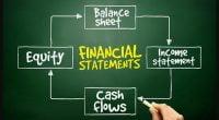 fungsi laporan keuangan,komponen laporan keuangan,kegunaan laporan keuangan,terangkan pengertian laporan keuangan menurut standar akuntansi keuangan,salah satu tujuan dari laporan keuangan adalah,laporan keuangan terdiri dari,apa yang dimaksud dengan laporan keuangan brainly,sejarah laporan keuangan