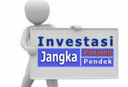 perbedaan pendanaan jangka pendek dan jangka panjang,pengertian investasi jangka panjang,risiko pendanaan jangka pendek,investasi saham jangka pendek,manfaat investasi jangka panjang,pertanyaan tentang investasi jangka panjang,kelebihan investasi jangka panjang,contoh investasi jangka panjang