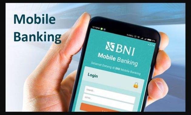 Bagaimana cara mengecek saldo di ATM BNI?,Bagaimana cara cek saldo melalui SMS Banking?,Bagaimana cara cek rekening BNI?,Bagaimana cara menggunakan BNI SMS Banking?,Bagaimana cara cek saldo bni lewat hp?,Bisakah cek saldo atm bni lewat hp?,www.bni.co.id cek saldo,cek saldo bni sms banking 2021,cara cek saldo bni atm,bni internet banking,bni mobile banking,bni syariah,format sms banking bni,cek saldo bni mobile banking