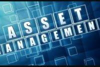 manajemen aset jurnal,siklus manajemen aset pdf,manajemen aset perusahaan,4 unsur manajemen aset,alur manajemen aset,ruang lingkup manajemen aset,konsep manajemen aset,pertanyaan tentang manajemen aset