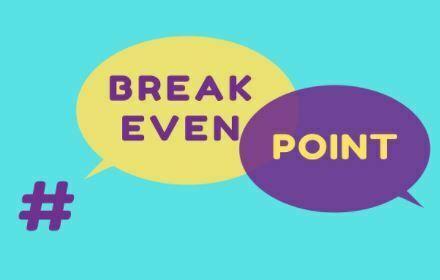break even point dalam rupiah dilambangkan dengan huruf,jenis-jenis analisa bep,contoh soal bep beserta jawaban dan grafiknya,jenis-jenis analisa bep seperti yang di bawah ini,pertanyaan tentang break even point,contoh soal titik impas,apa yang dimaksud dengan break even point,fungsi bep