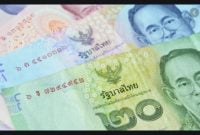 1 baht berapa rupiah,baht to rupiah,mata uang thailand ke rupiah,mata uang filipina adalah,mata uang thailand 100 ke rupiah,mata uang vietnam adalah,mata uang singapura adalah,mata uang myanmar