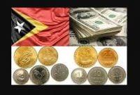 Mata Uang Timor Leste,mata uang timor leste ke rupiah,mata uang timor leste brainly,1 dolar timor leste berapa rupiah,dolar timor leste ke rupiah,mata uang zimbabwe,timor leste bahasa,1 centavos berapa rupiah,timor leste menyesal
