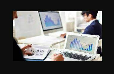 keuntungan bermain saham,reksadana saham,belajar investasi saham,cara tanam saham di bank,cara beli saham bca,yuk nabung saham,broker saham,apa itu saham