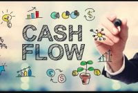 Apa itu Cash Flow dan contohnya?,Apa fungsi dari cash flow?,Apa yang anda ketahui tentang Laporan Arus Kas Cash Flow dan jelaskan fungsinya?,Apa pendapat Anda tentang cash flow jelaskan?,contoh cash flow bulanan,cash flow artinya,tujuan cash flow,apa itu cash flow,cash flow statement adalah,contoh cash flow pribadi,apa itu cash flow statement,rumus operating cash flow adalah