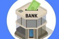 Pengertian Kustodian Didefinisikan dalam Jasa Keuangan