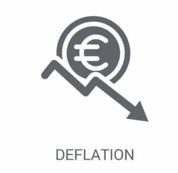 cara mengatasi deflasi,pengertian deflasi menurut para ahli,perbedaan inflasi dan deflasi,deflasi adalah brainly,kebijakan apakah yang dapat menekan deflasi dan inflasi,deflasi spiral,makalah deflasi,kesimpulan deflasi