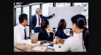 akuntansi manajemen adalah,pengertian akuntansi manajemen,makalah perbedaan akuntansi keuangan dan akuntansi manajemen,3 jelaskan perbedaan akuntansi keuangan dan akuntansi manajemen,pengertian akuntansi keuangan dan akuntansi manajemen,materi akuntansi manajemen,fungsi akuntansi manajemen,tujuan akuntansi manajemen