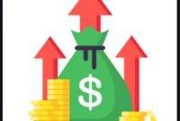 high risk high return translate,high risk high gain artinya,arti high risk dalam bahasa indonesia,contoh saham high risk high return,investasi high return,contoh low risk low return,high risk high return quotes,jelaskan apa yang dimaksud dengan high risk high return
