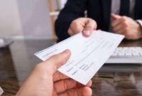 komponen laporan keuangan yang menunjukkan posisi keuangan perusahaan pada saat tertentu disebut,dilihat dari sudut fungsinya akuntansi diartikan sebagai,contoh bukti transaksi,rumus transaksi,contoh bukti transaksi internal,suatu transaksi memenuhi keabsahan formil apabila,dokumen transaksi perusahaan,bukti transaksi eksternal