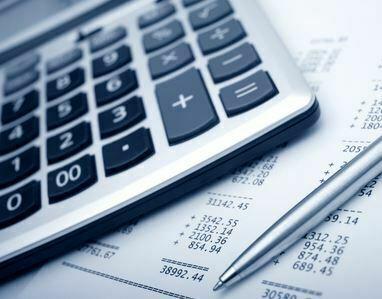 proses akuntansi yang benar adalah,urutan siklus akuntansi yang benar adalah,siklus akuntansi adalah,5 tahapan dalam proses akuntansi,rumusan persamaan dasar akuntansi yang benar adalah,tahap akhir proses kegiatan akuntansi yaitu,tahap pencatatan dalam kegiatan akuntansi adalah,urutan proses akuntansi