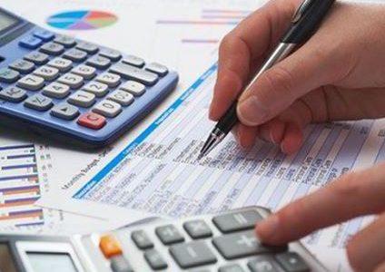 fungsi akuntansi,rumusan persamaan dasar akuntansi yang benar adalah,hasil akhir dari proses akuntansi adalah,pengertian dari harta adalah,yang dimaksud buku besar adalah,hak kekayaan pemilik merupakan istilah dari,jenis informasi akuntansi yang diperlukan pemerintah,fungsi jurnal umum