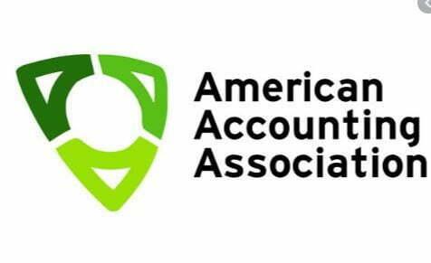 tujuan akuntansi adalah,pengertian akuntansi menurut american institute of certified public accountants,pengertian akuntansi menurut iai,tujuan akuntansi biaya,pengertian akuntansi menurut para ahli,karakteristik kualitas informasi akuntansi,prinsip akuntansi