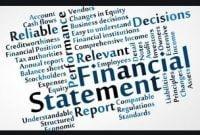 komponen laporan keuangan,pengukuran unsur laporan keuangan,unsur-unsur laporan kegiatan,contoh laporan keuangan,unsur-unsur laporan keuangan menurut para ahli,unsur laporan keuangan syariah,jenis laporan keuangan,6 syarat laporan keuangan