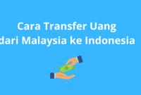 bukti pengiriman uang dari malaysia ke indonesia,cara transfer uang di atm malaysia,berapa lama transfer uang dari malaysia ke indonesia,cara kirim uang dari malaysia ke indonesia lewat western union,bukti transfer dari malaysia ke indonesia,tempat pengiriman uang di malaysia yang buka hari ini,tempat pengiriman uang terdekat,berapa lama transfer uang dari malaysia ke indonesia bank mandiri