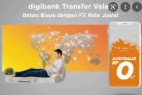 cara transfer uang ke luar negeri lewat Digibank DBS,cara transfer uang ke luar negeri lewat bank DBS,transfer dari dbs ke bri berapa lama,transfer dari dbs singapore ke bri berapa lama,berapa lama transfer uang dari bank dbs ke bank bri,cara transfer uang ke luar negeri lewat bni,transfer valas adalah,transfer dari dbs ke bca berapa lama