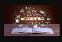 Panduan Riset Online mahasiswa akuntansi