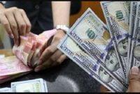 cara menerima transfer uang dari luar negeri bank bca,cara mengecek kiriman uang dari luar negeri,proses pengiriman uang dari luar negeri ke indonesia,cara menerima uang tapi tidak punya atm,cara menerima transfer uang dari luar negeri bank bri,cara menerima transfer uang dari luar negeri bank mandiri,dana masuk dari luar negeri,berapa biaya bri untuk menerima transfer uang dari
