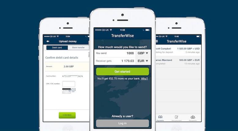 Cara Menerima Transfer Uang Dari Luar Negeri ke Bank Bri ...